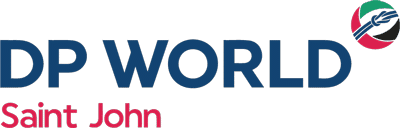 DP-World-Saint-John-Logo